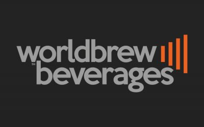 Worldbrew Beverages