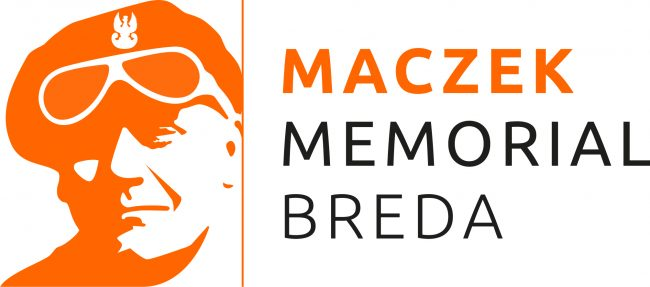 general maczek memorial bronkhorst