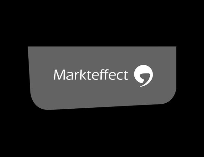 markteffect logo project bronkhorst