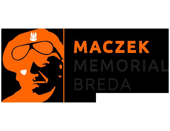 Generaal Maczek Memorial