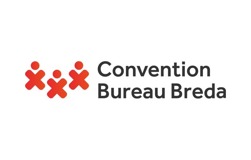 Convention Bureau Breda