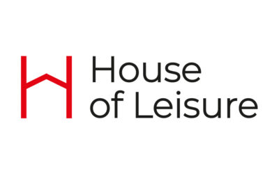 House of Leisure