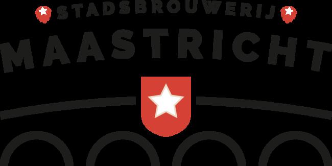 house of leisure logo bronkhorst